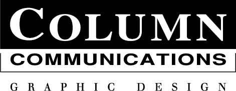 Column Communications