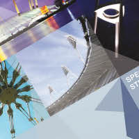 Flint & Neill special structures brochure